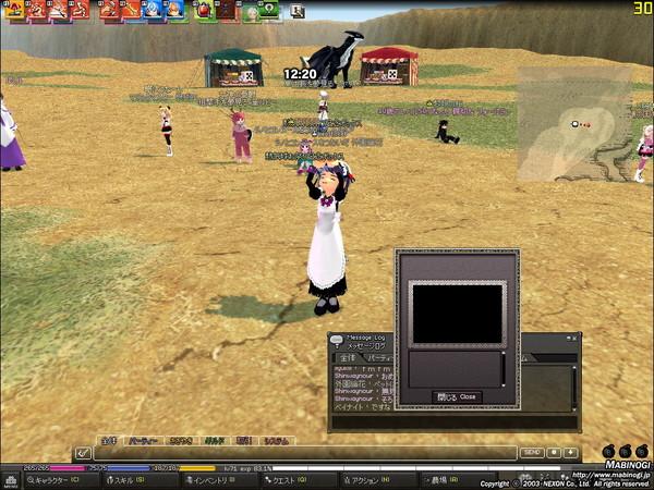 mabinogi_2011_07_14_002.jpg