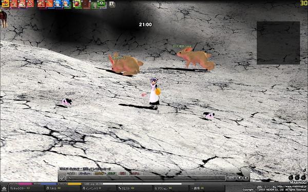 mabinogi_2011_09_08_003.jpg