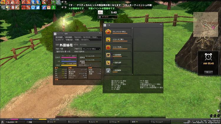 mabinogi_2012_07_28_001.jpg
